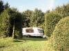 camping_01