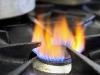 gas-flamme