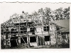 hausbau_1935_01