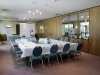hotel_konferenz