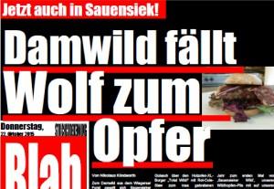 damwildwolf15